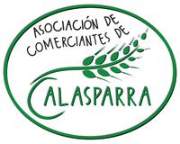 Asociación de Comerciantes de Calasparra